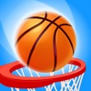 Basketball Clash: Slam Dunk - iPhoneアプリ