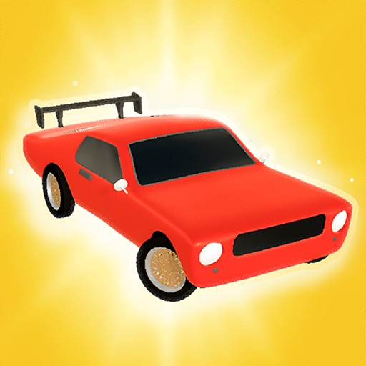 Car Master 3D free software for iPhone and iPad