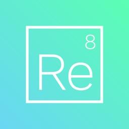 Remedy8 - Don't Stress. Press.