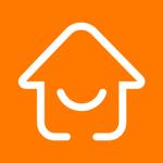 Maison Connectée d'Orange pour pc