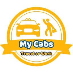 My Cabs