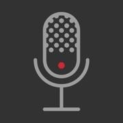 Enregistreur vocal - AVR PRO