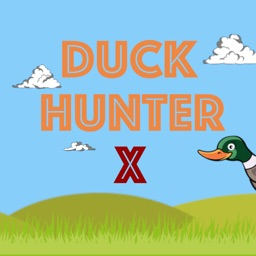 Duck Hunter X