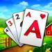 Klondike: Farm Adventure Hack Online Generator