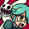 Skullgirls: 対戦型RPG