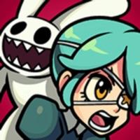 Skullgirls: Fighting RPG free Resources hack