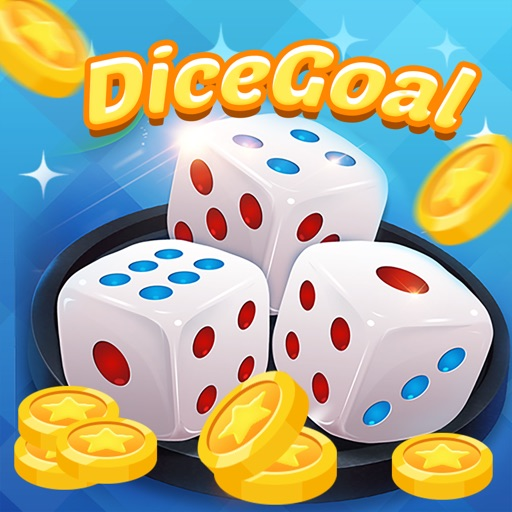 Dice Goal