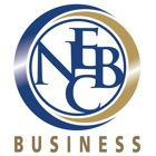 NECB-Mobile for Business icon