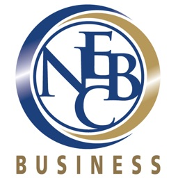 NECB-Mobile for Business
