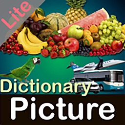 Picture Dictionary Lite