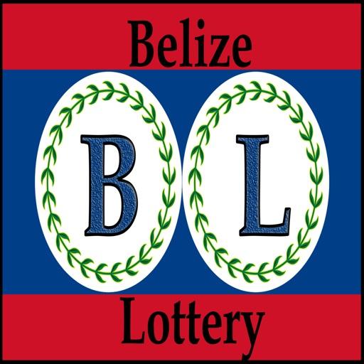 Belize Lottery:Lottery Guy,1,x