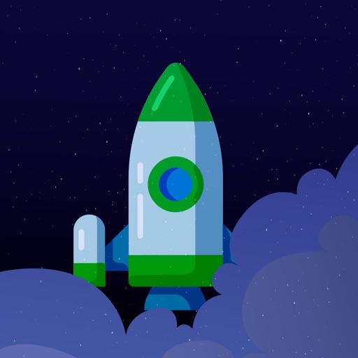 Starship VPN - Fast & Secure