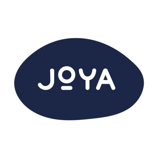 Joya Yoga