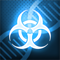 App Icon for Plague Inc. App in Portugal IOS App Store