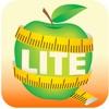 CaloryGuard Lite - iPhoneアプリ