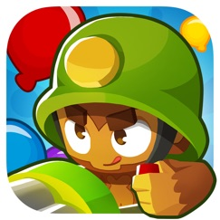 Bloons TD 6 analyse, service client