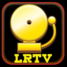 LAST ROUND TV