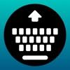 Shift Keyboard analyse et critique