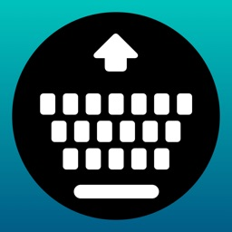 Shift Keyboard - For Watch