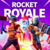 Rocket Royale: PvP Survival - iPhoneアプリ