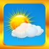 Weather Professional Forecast