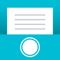 Scanner App 123
