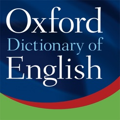 Next softwares download: download free oxford english dictionary.
