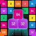 X2 Merge Block – 2048 Puzzle Hack Online Generator