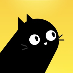 叮叮猫-数码爱好者社区
