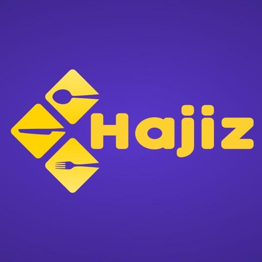 Hajiz