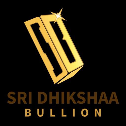Sri Dhikshaa Bullion