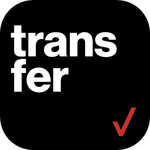 Verizon Content-Transfer download