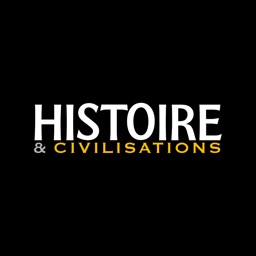 Histoire & Civilisations
