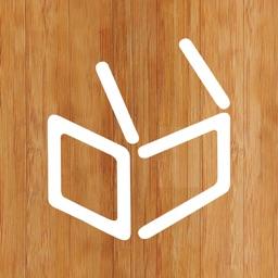 LOHACO(ロハコ)-日用品・ショッピングアプリ