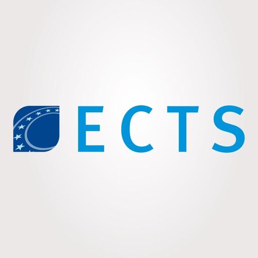 ECTS Society App