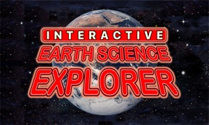 Earth Science Explorer