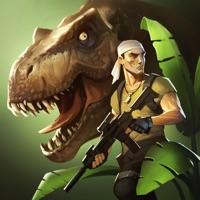 Jurassic Survival Hack Tokens Generator online