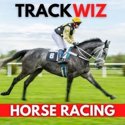 TrackWiz Horse Racing Betting
