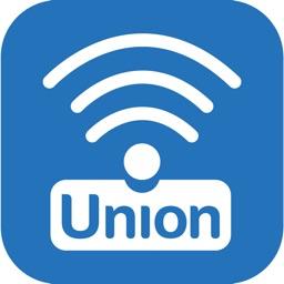 Union WiFi