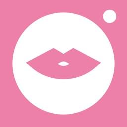 Mary Kay Makeup Muse - MY