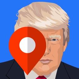 Trump Tracker: News & Politics