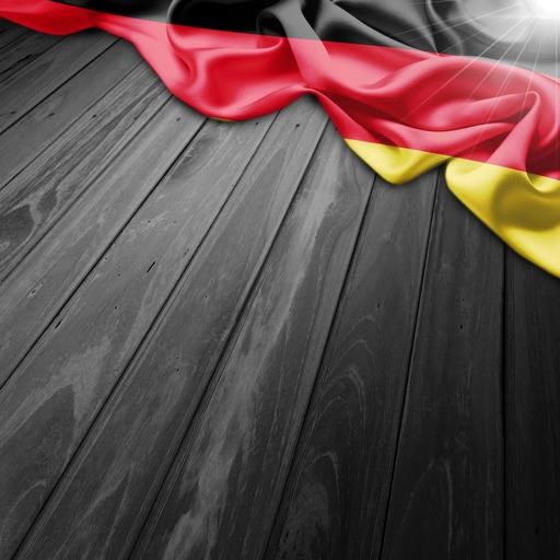 German Daily - Smart Choice