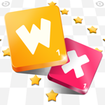 Wordox - Multiplayer word game Hack Online Generator  img