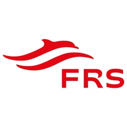 FRS Travel ferry booking