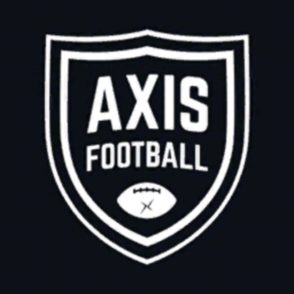 Axis Football 2019 hack