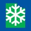 Utah Snow Map & Webcams - iPhoneアプリ