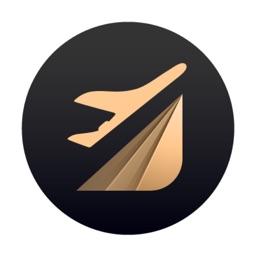 铂雅飞行-公务机私人飞机包机平台