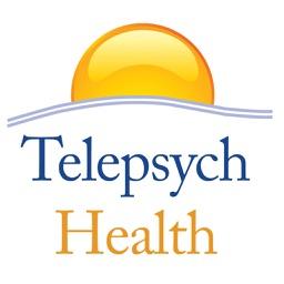 Telepsych Health