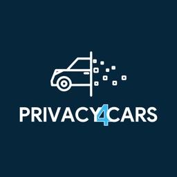 Privacy4Cars: delete car data
