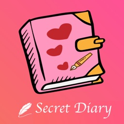 Diary Secret